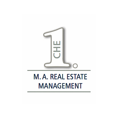 First Choice M.A. Real Estate Management